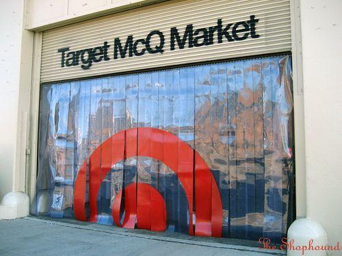 TargetmcQ