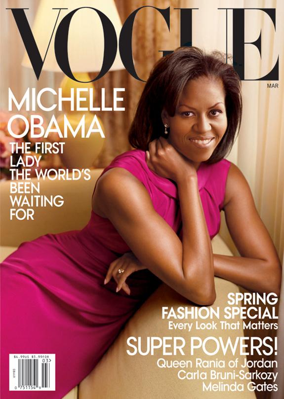 Vogue_cover_michelle_obama