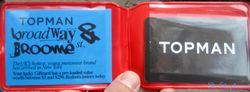 Topmangiftcard