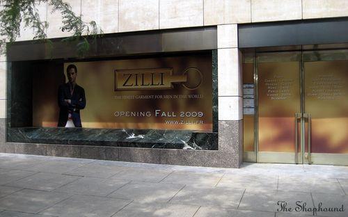 Zilli57th