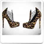Lola_leopard1
