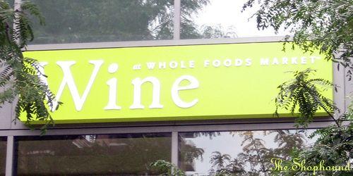 Wholefoodswinesign