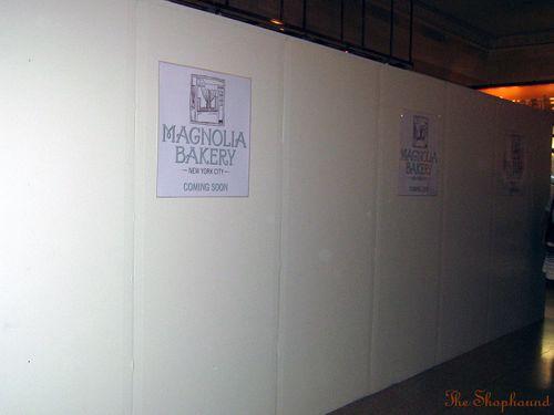 Magnoliagrandcentral
