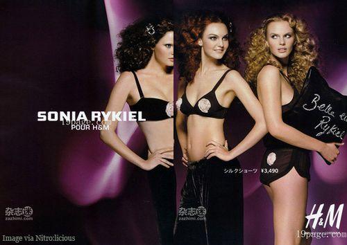Sonia-rykiel-x-hm-ad-sm