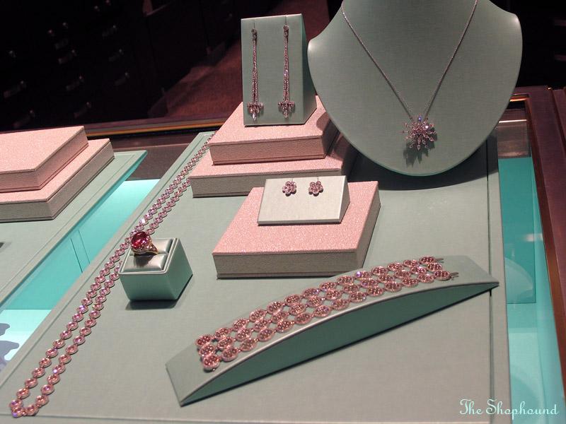 Tiffanygifts-2