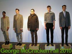GeorgemccrackenFW2010-2