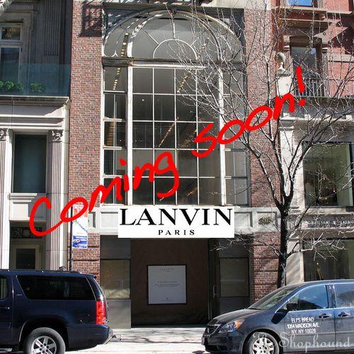 Lanvinmadison-A