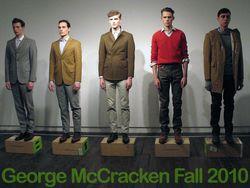 MccrackenFW2010-1
