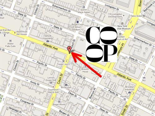 Barneyscobblehillmap