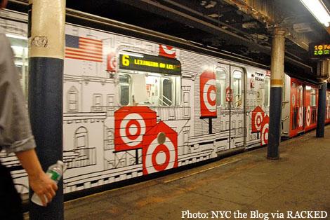 Target_SubwayAd06