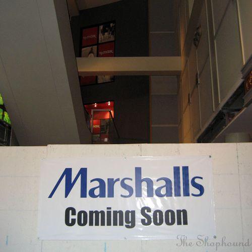 Marshalls6thAve