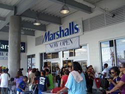 MarshallsERP