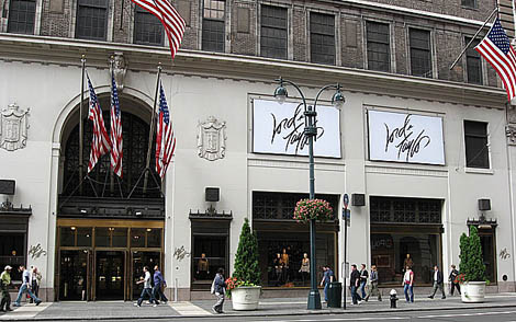 LORD AND TAYLOR LOCATIONS LONG ISLAND