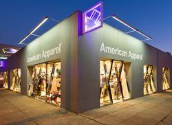 American-apparel2