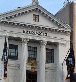 Balduccischelsea