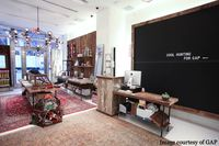 GAPxCOOLHUNTING-3