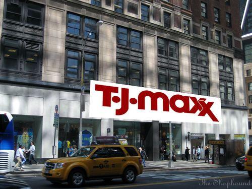 Tjmaxx57th