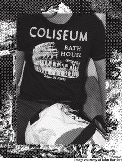 RGJBcoliseumTee