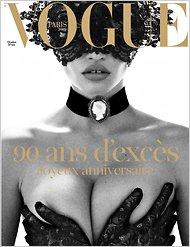 Vogueparis90