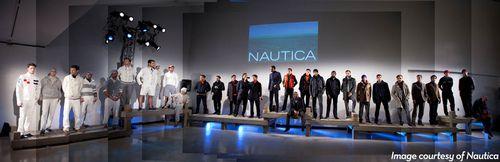 Nauticapresentation3