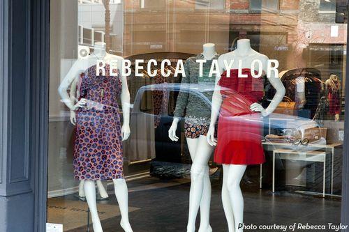 RebeccaTaylor2
