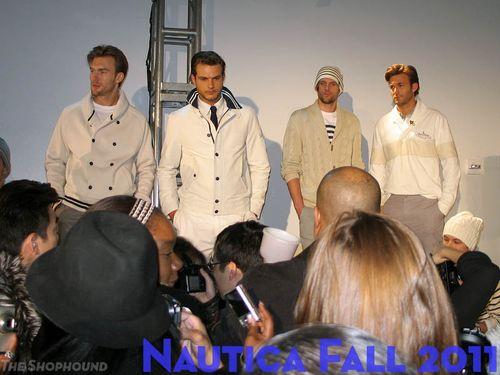 NauticaFW11-3