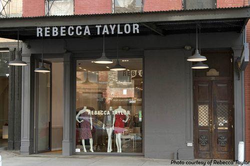 RebeccaTaylor1