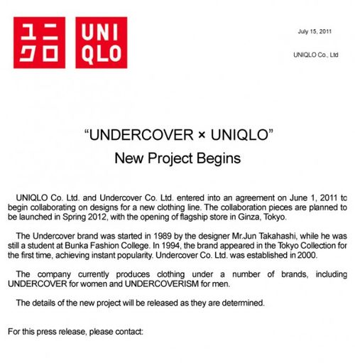 Undercover-uniqlo-collaboration-01-570x583