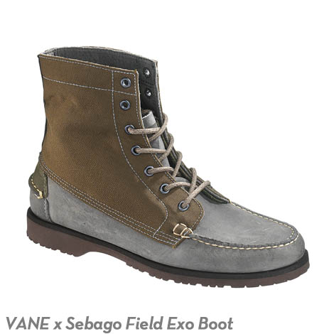 Field Exo Boot_Brown_Grey-A