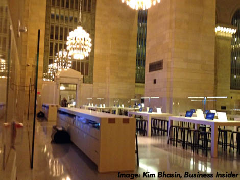Apple-store-grand-central-terminal