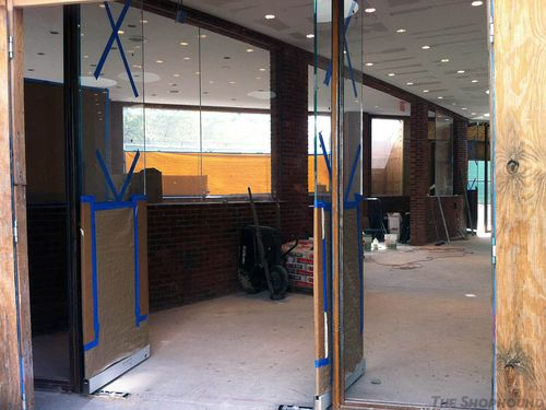 Marni-Gansevoort-Construction-A