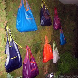 EddieBauerSS12-bags