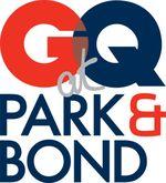 GQparkandbond
