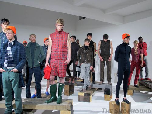JohnBartlettFW2012-A