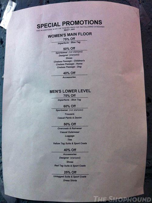 BarneysWarehouse-3-1-2012