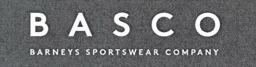 B-a-s-c-o-barneys-sportswear-company-85497799