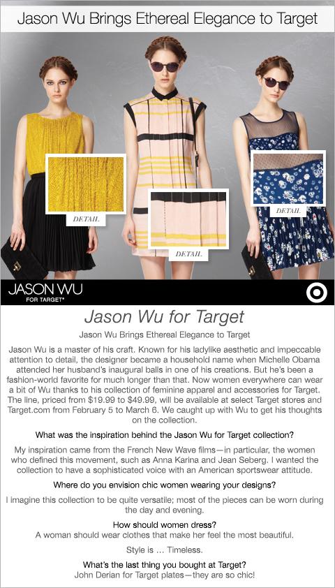 Target--Jason-Wu-2012_Post_Slice