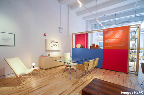 Herman_miller_popup_shop_nyc-6