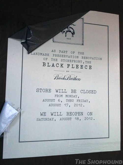 BlackFleeceNotice