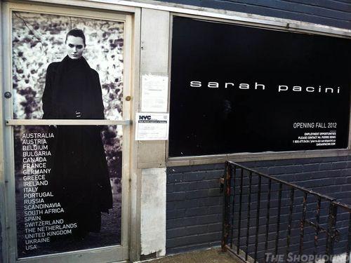 SarahPaciniBleecker