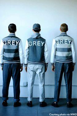 Thom-grey