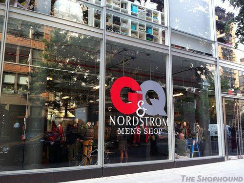 GQ-Nodstrom-Ext