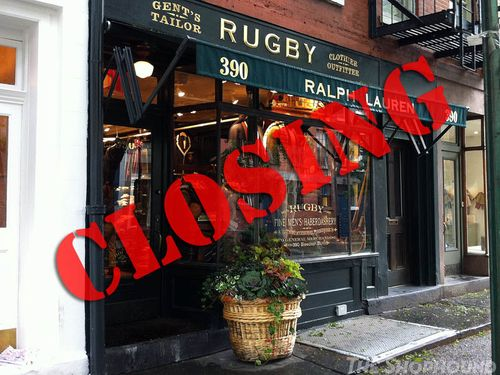 RugbyClosing