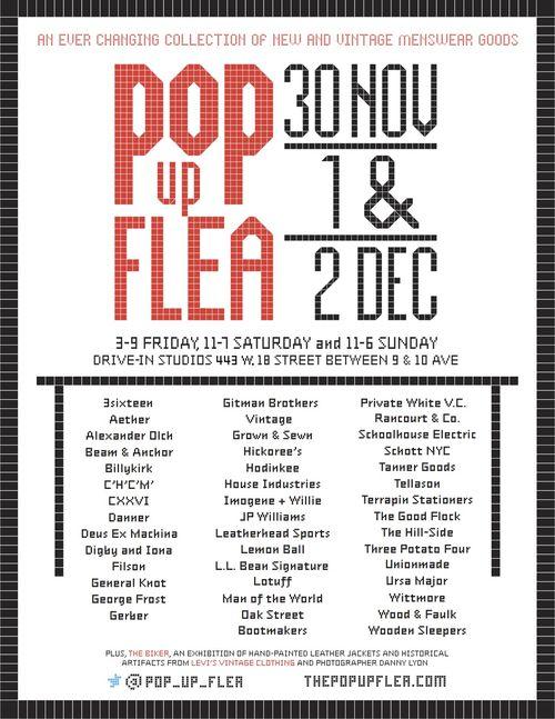 POP-UP-FLIER-FINAL-11.26