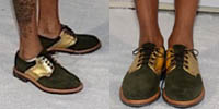PharrellShoes