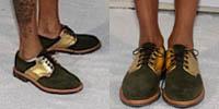 PharrellShoes