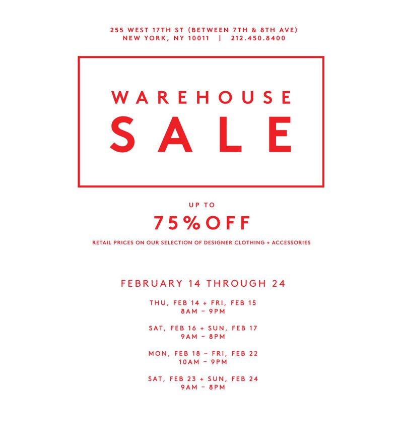 WarehouseWinter13
