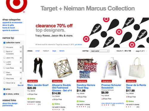 TargetNM