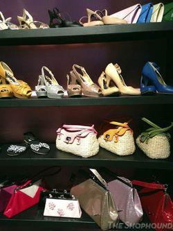 BettiePageShoes