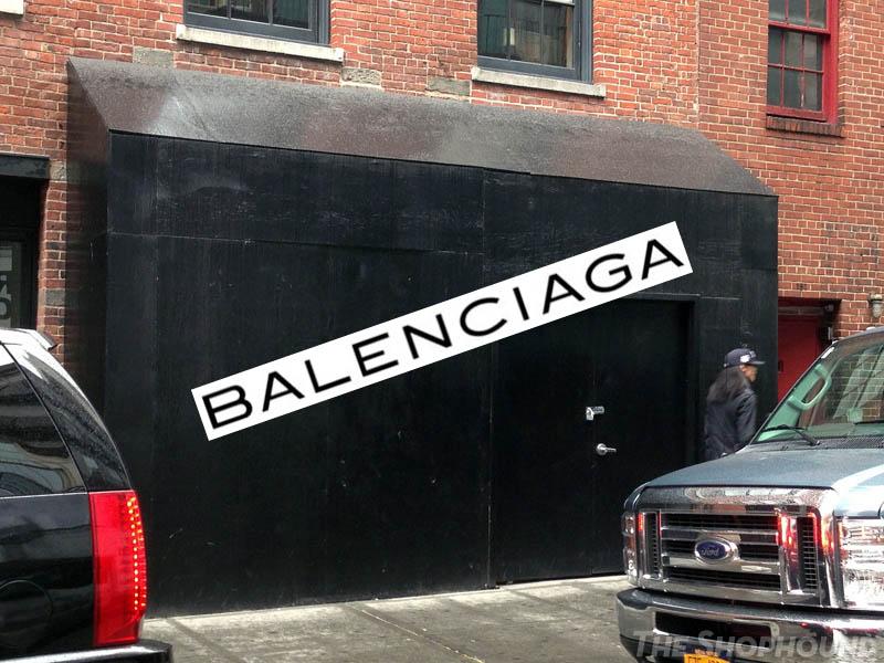 BalenciagaMensSoHo
